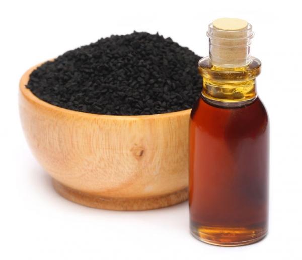 ulei de chimen negru pentru tratament psoriazis