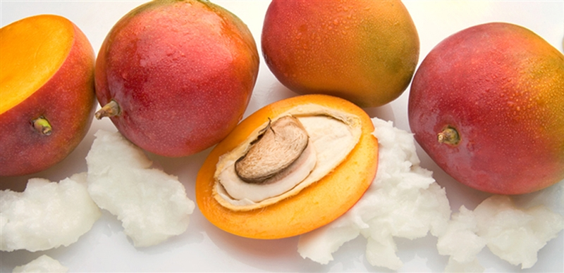 unt de mango pentru tratament psoriazis