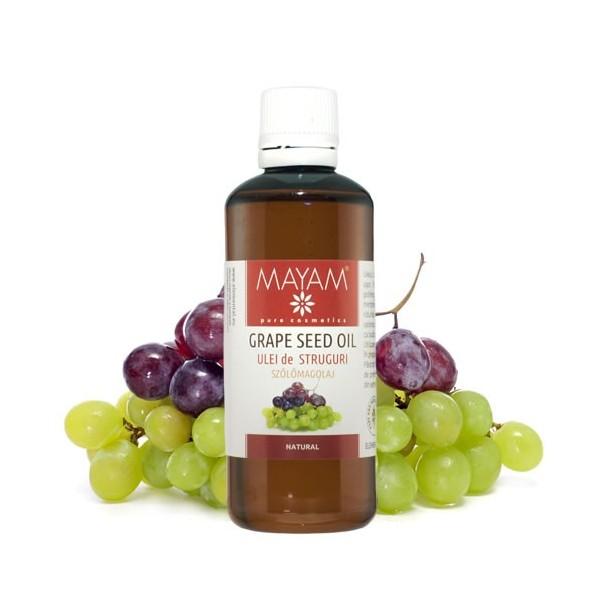 tratamentul uleiului de struguri varicoase)