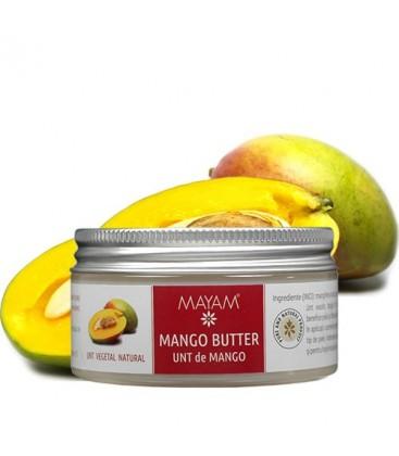 unt-de-mango (1)